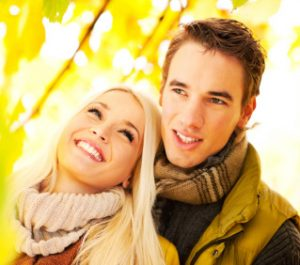 cosmetic dentistry Birmingham MI and Ferndale MI