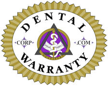 Royal Oak dentist Dr. Gustafson and Dr. Morningstar offer a dental warranty on eligible treatments